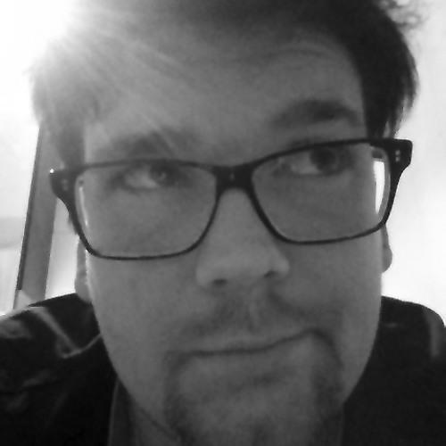 chrizz o's avatar