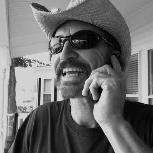 Scott Snake Miller's avatar