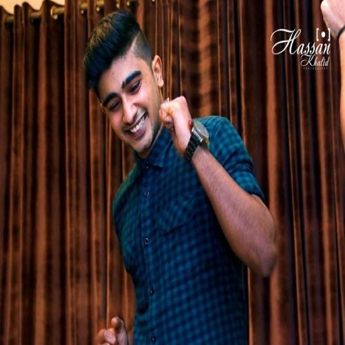 Umais Khan 2's avatar