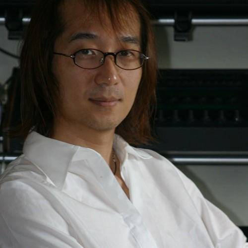 osamukubota's avatar