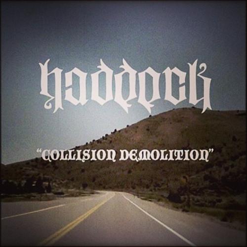 Haddock Band's avatar