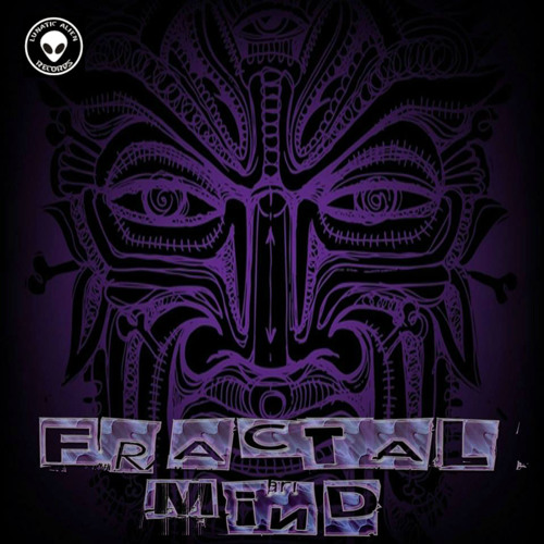 Fractal Mind's avatar