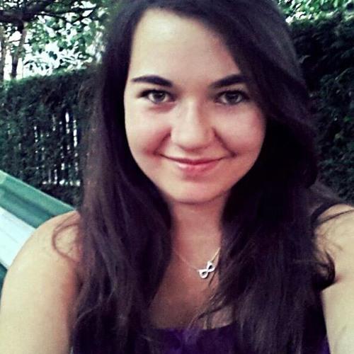 Ilona De Baar's avatar