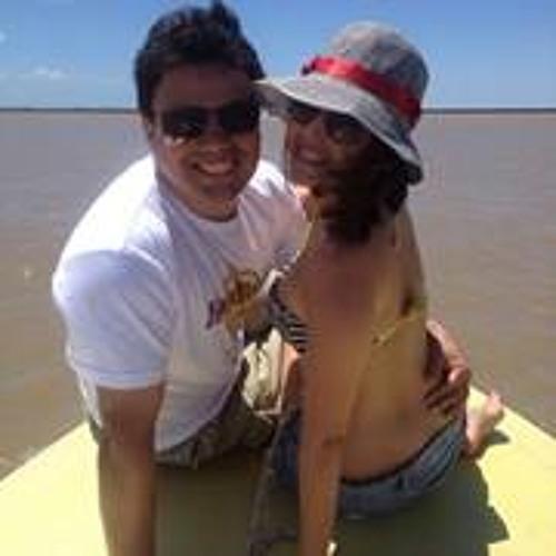Maria L.A Tobon P.'s avatar