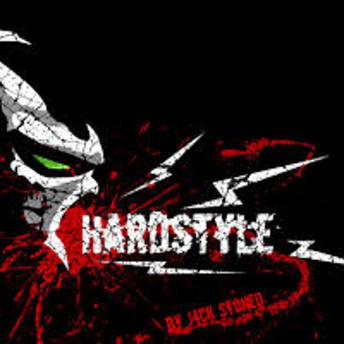 HardStyle325's avatar