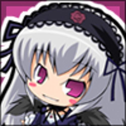 sain_zz's avatar