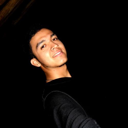 Jeison Andres Acevedo's avatar