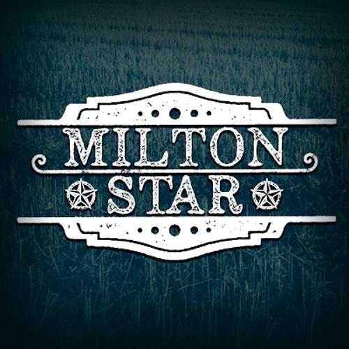 Milton Star's avatar