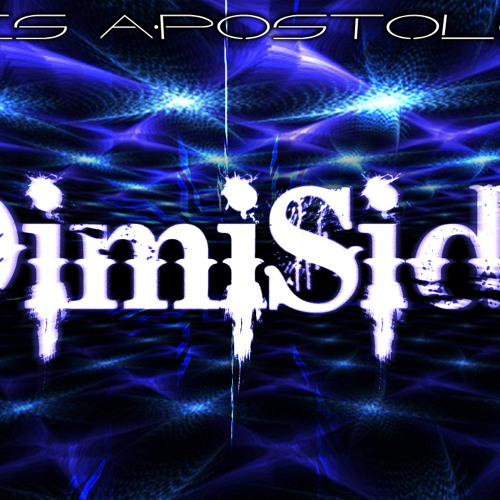 DimiSide's avatar