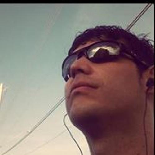 user902053659's avatar