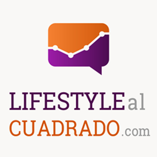 Podcast Emprendedores Knowmadas D.I.Y.