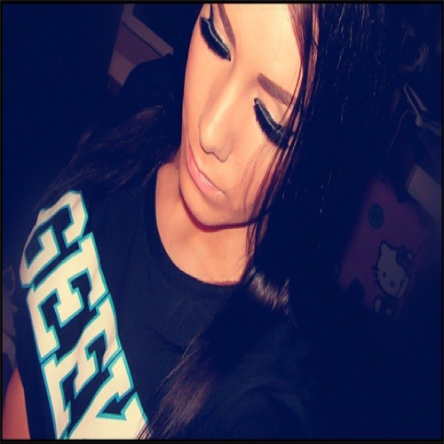 houselover19's avatar