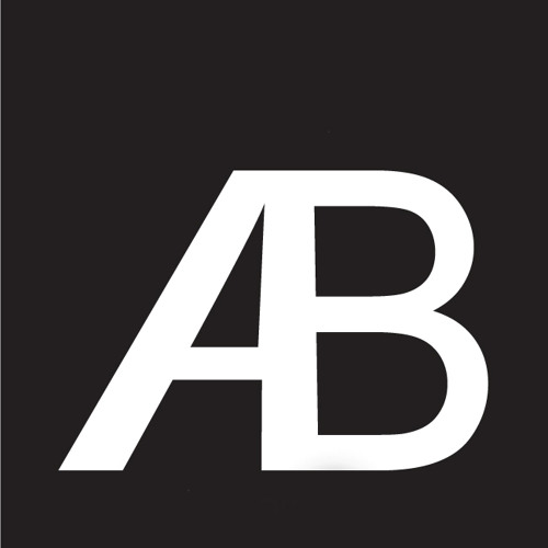 AB|'s avatar