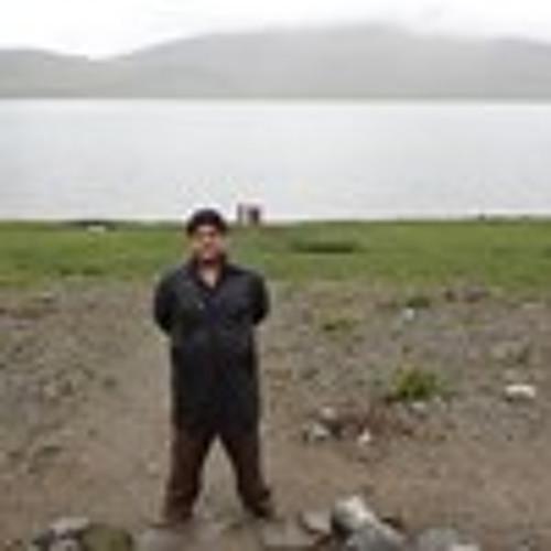 Umair Latif 2's avatar