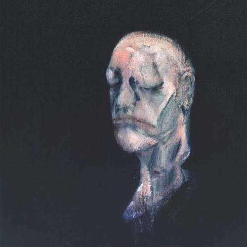Silent Movie's avatar