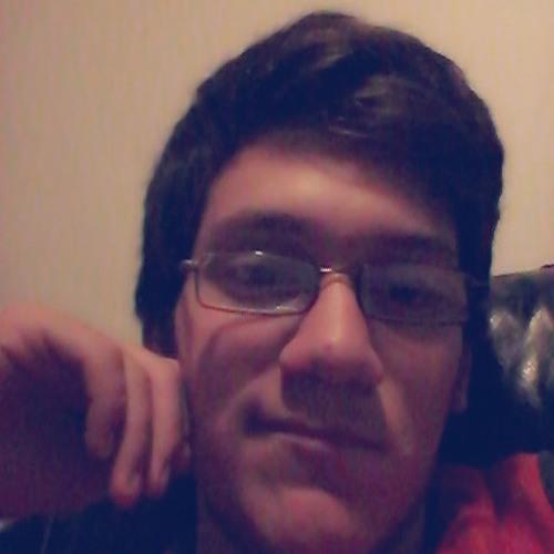 Maximiliano Castiglione's avatar