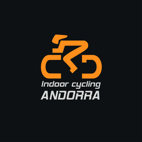 Indoor Cycling Andorra's avatar