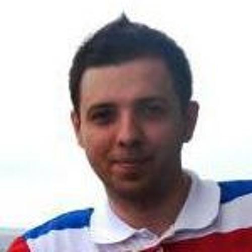 Gyula Ledneczky's avatar