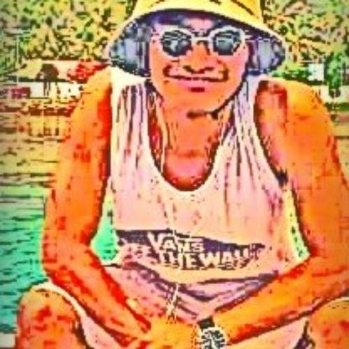 user666676205's avatar