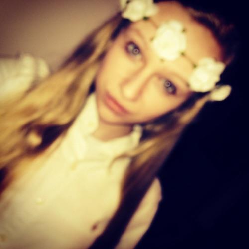 LilSkinna's avatar