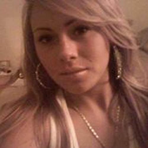 Angel Perez 197's avatar