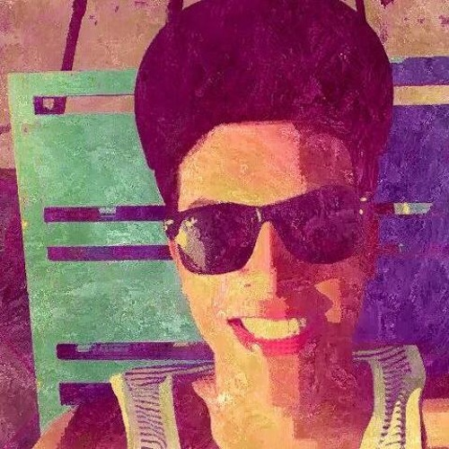 Felipe Mattos McBride's avatar