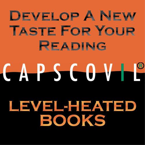 Capscovil's avatar