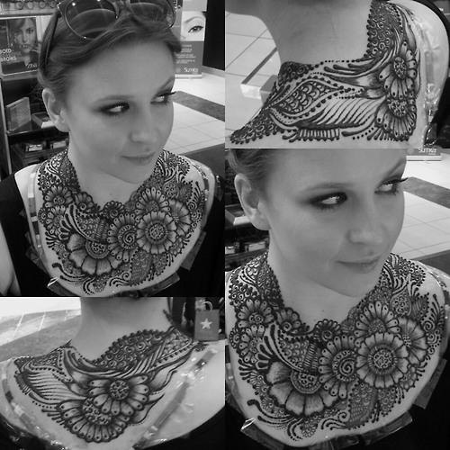 Beatriz Correia2's avatar
