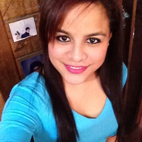 Xilma Nurinda's avatar