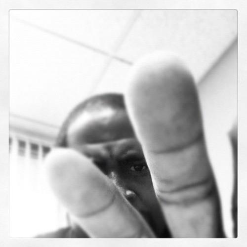 Ken Johnson 39's avatar
