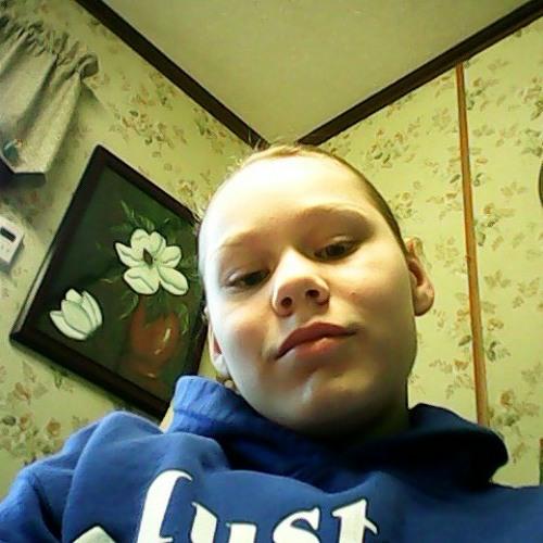 meagan135's avatar
