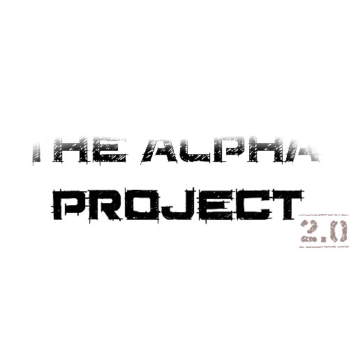 TheAlphaProject's avatar