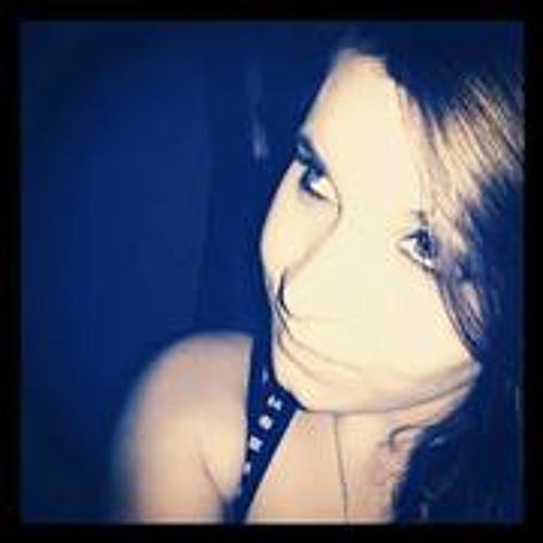 Sarah Kruger 8's avatar