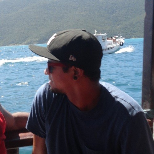 Fábio Fabuloso's avatar
