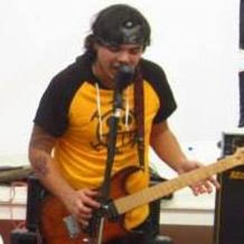 Gilmar Reaper Berrios's avatar