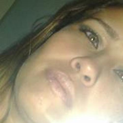 Michele Ramos Gonçalves's avatar