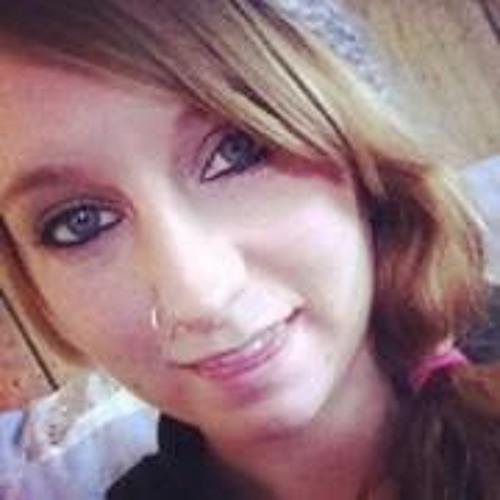 Cassiee Parkerr's avatar