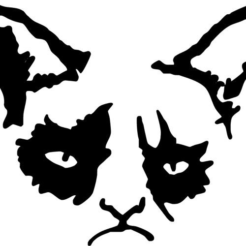 humanklaxon's avatar