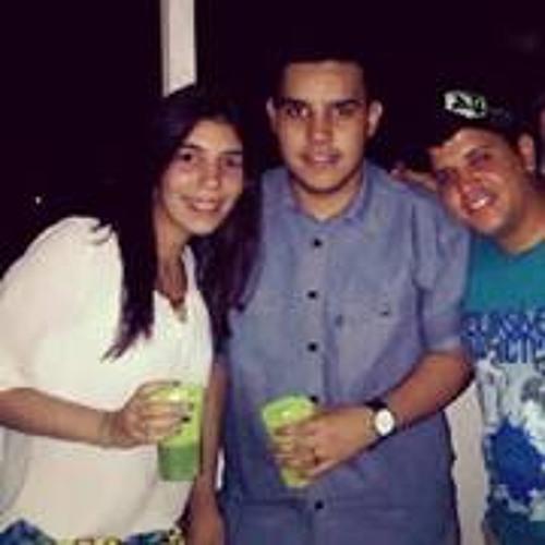 @josecgonzalez26's avatar