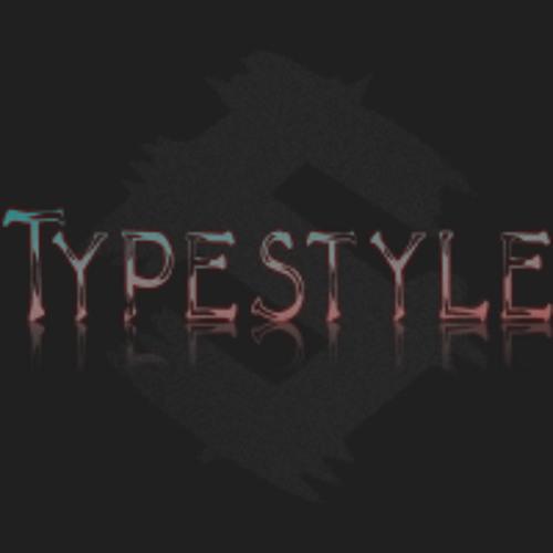 Typestyle's avatar