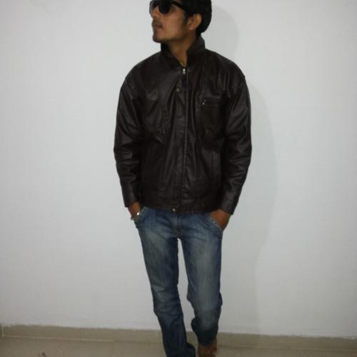 Chirag Talati's avatar