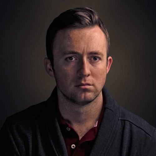 austinbrister's avatar