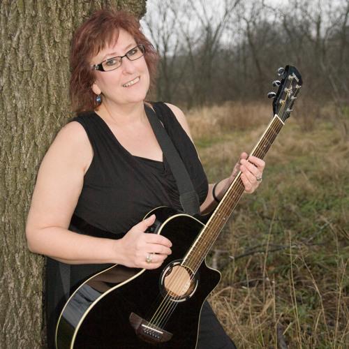 Margo Tiedt's avatar