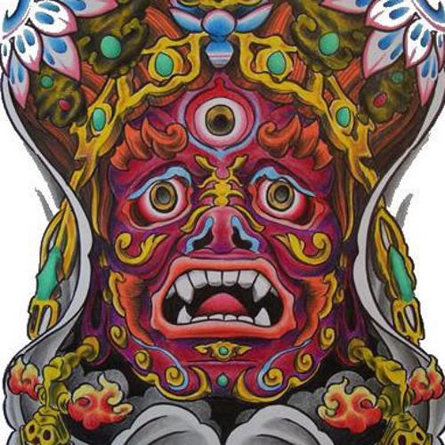 Makoto Tattooer's avatar