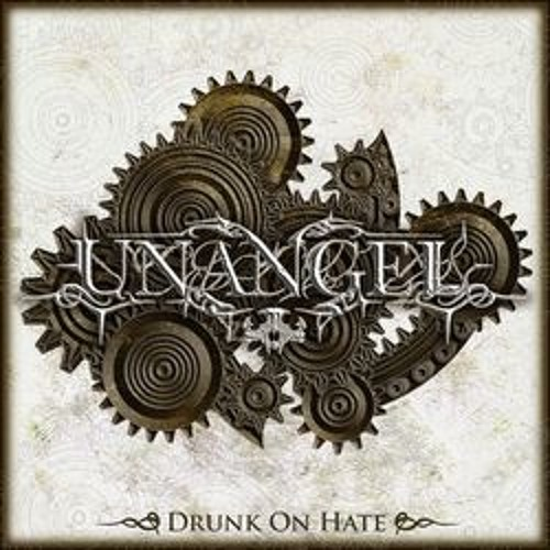 UNANGELofficial's avatar