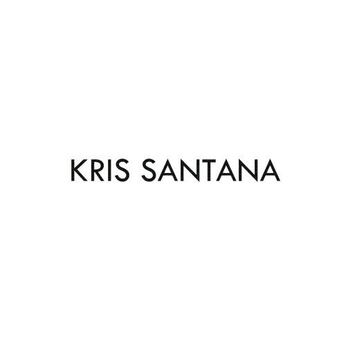 Kris Santana DJ's avatar