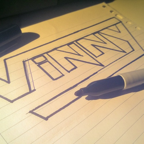 Vinny (Official)'s avatar