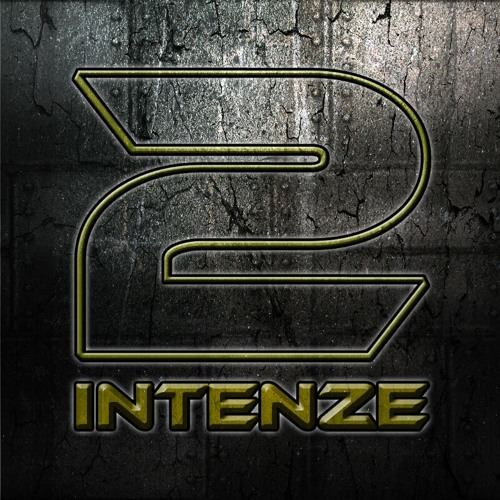 2Intenze - TBA 2