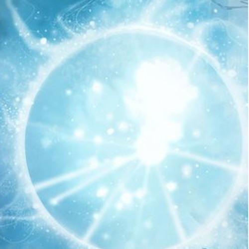 Aravis's avatar
