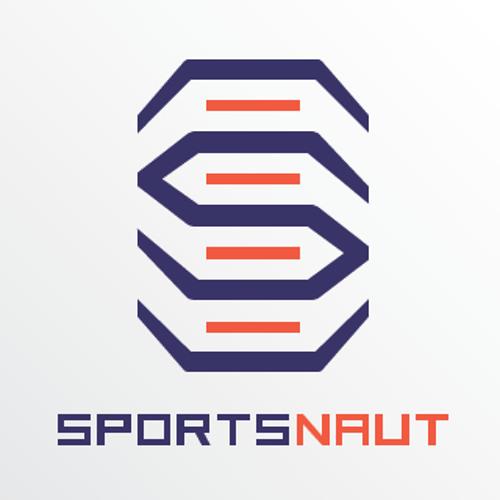 Sportsnaut's avatar